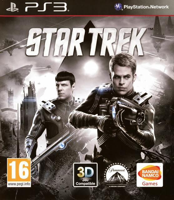star-trek-videojuego