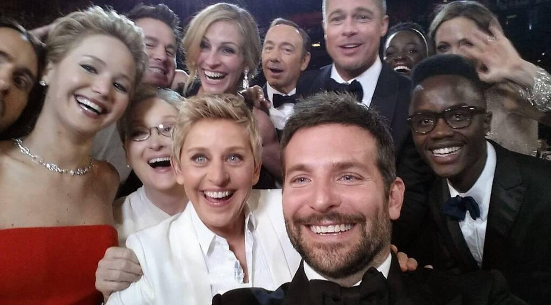 Oscars-2014