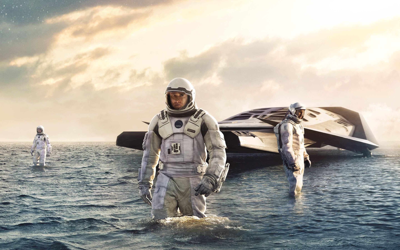Top Películas 2014: lo mejor y lo peor