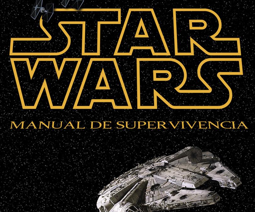 Star Wars. Planetas: Alderaan, Bespin y Coruscant
