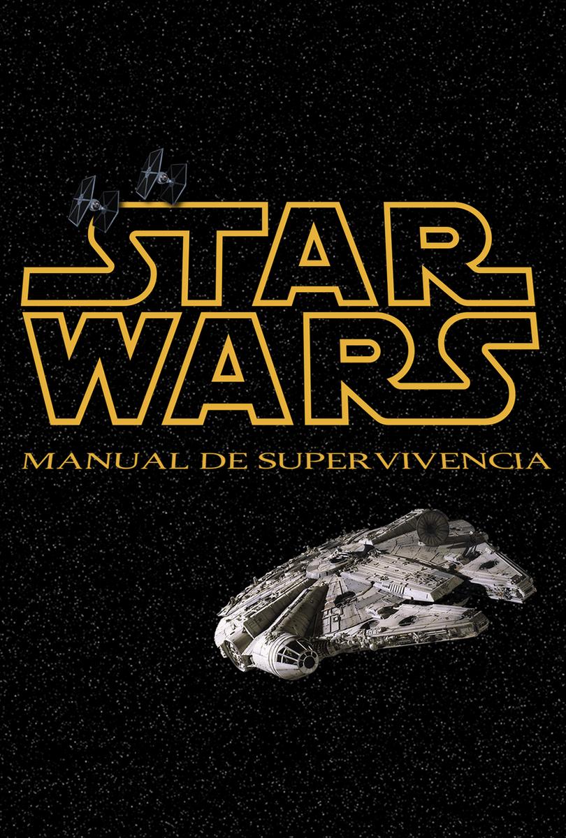 Star Wars. Universo expandido: Libros, cómics y videojuegos