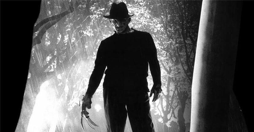 Wes Craven, el terror y yo