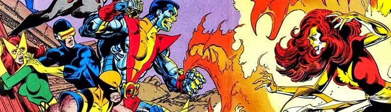 Los caídos: 10 héroes vueltos villanos