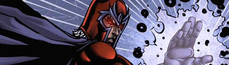 Los ascendidos: 10 villanos vueltos héroes