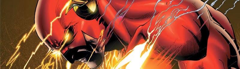 Las 10 mejores resurrecciones en los cómics