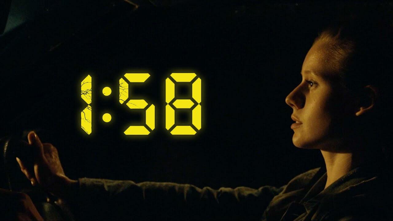 1:58 (Rodrigo Cortés, 2014)