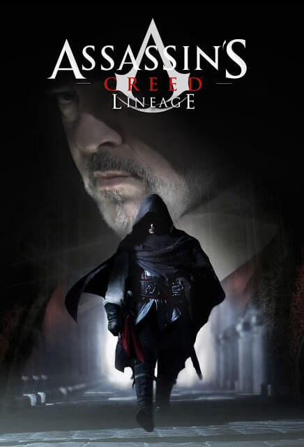 Assassin's Creed: Lineage (Yves Simoneau, 2009)