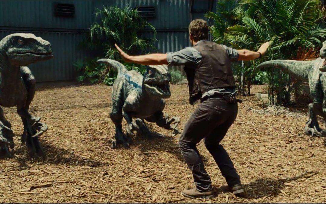 Top Películas 2015: las más taquilleras