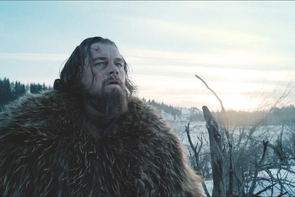 Oscars 2016: Predicciones