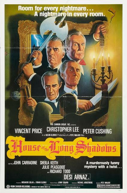 La casa de las sombras del pasado (Pete Walker, 1983)