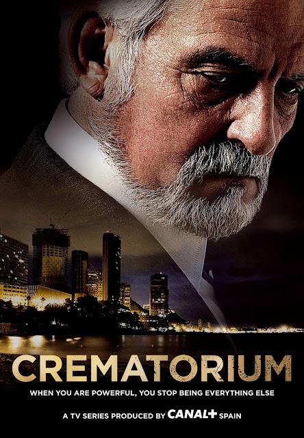Crematorio (Canal+, 2011)