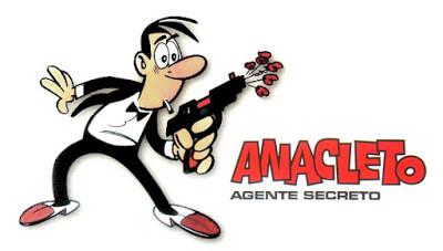 anacleto-01
