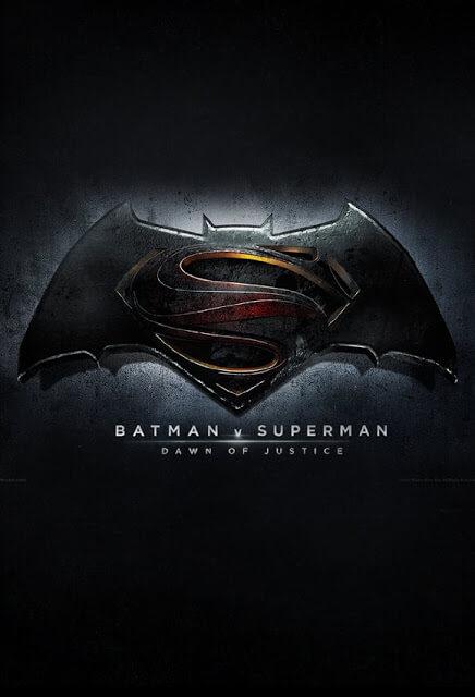 Batman v. Superman: El amanecer de la justicia (Zack Snyder, 2016)