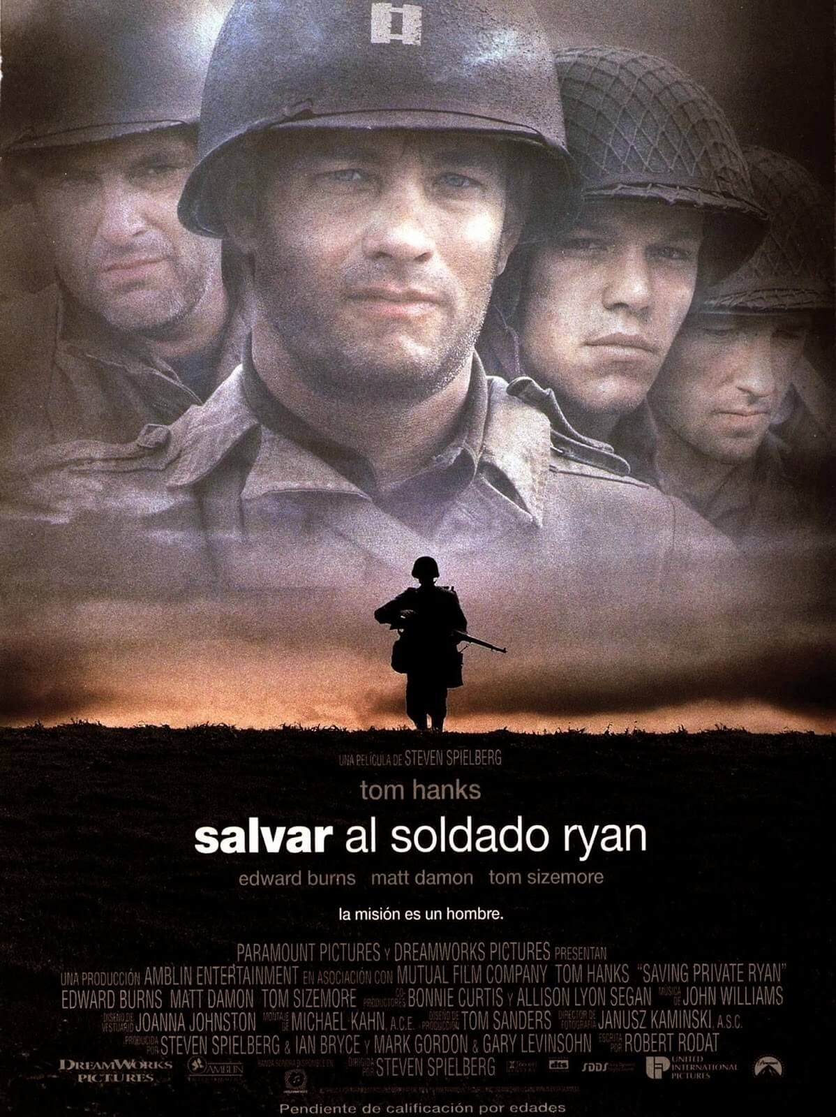 salvar-al-soldado-ryan