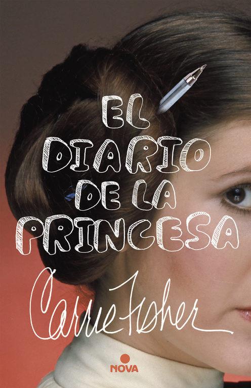 el-diario-de-una-princesa