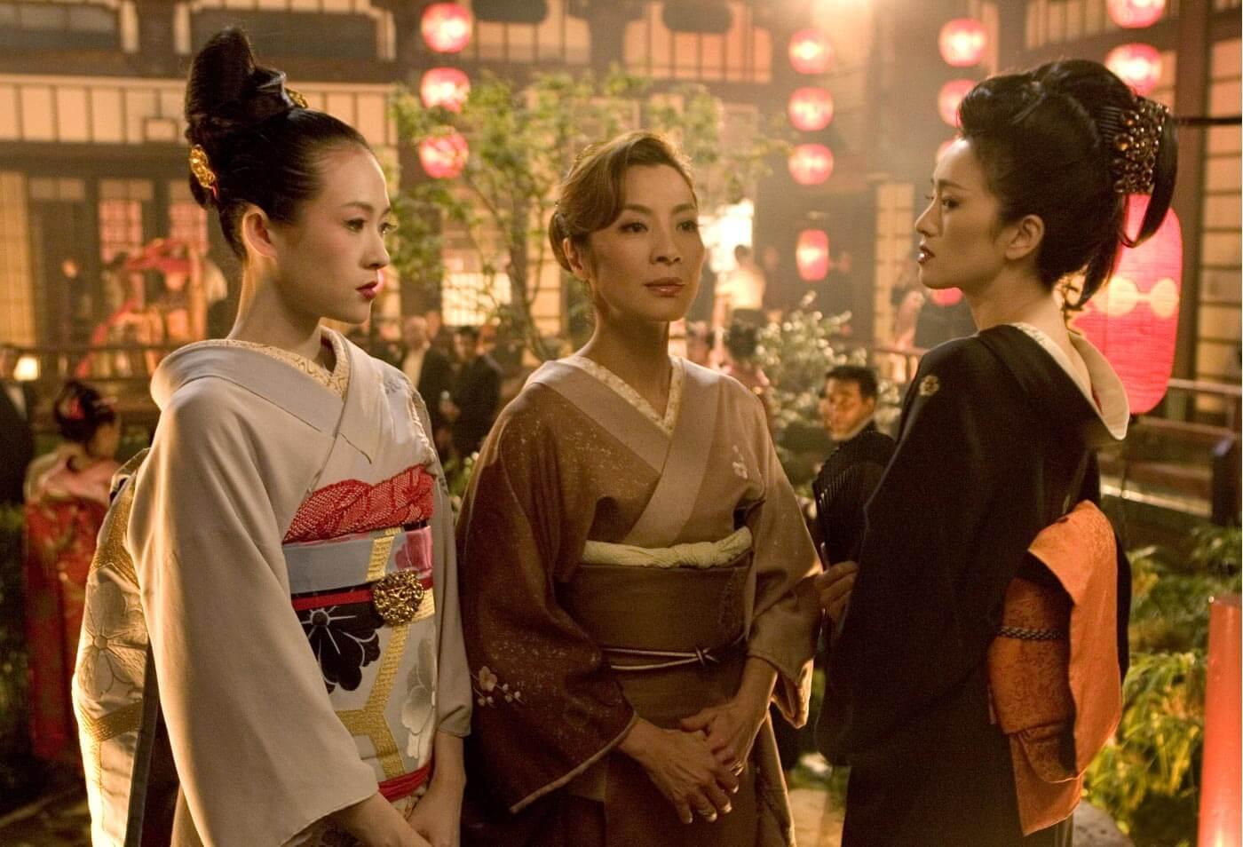 memorias-de-una-geisha-01