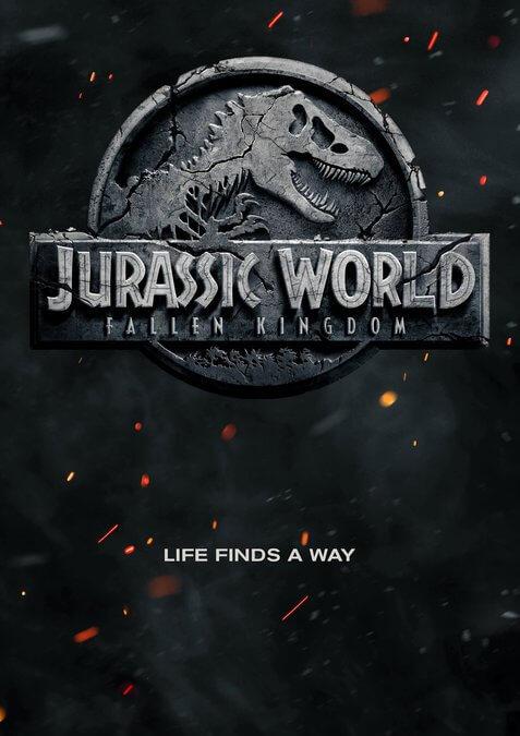 Jurassic World: El reino caído (J. A. Bayona, 2018)