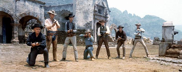 los-siete-magníficos-1960-01