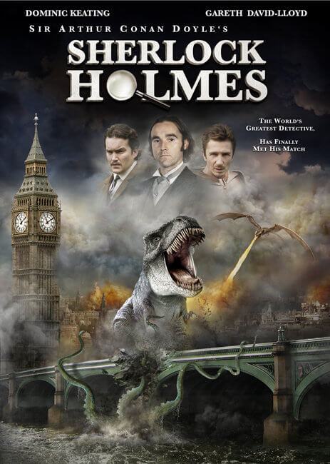 sherlock-holmes-vs-monsters