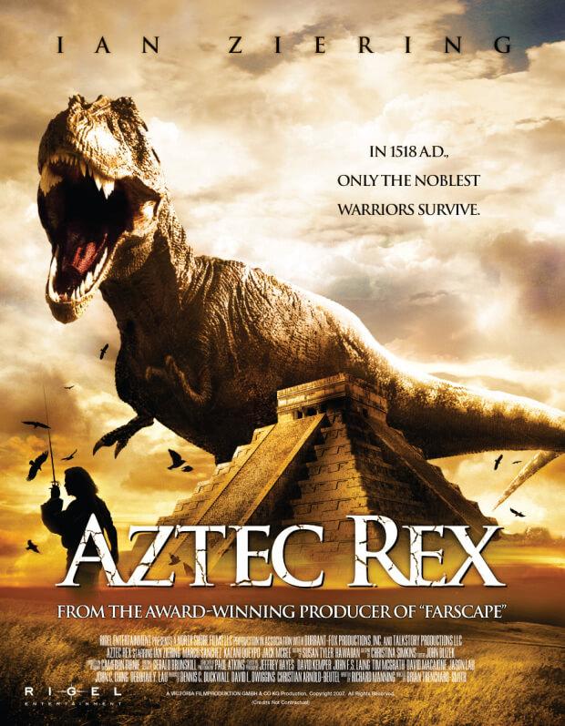 tyrannosaurus-azteca