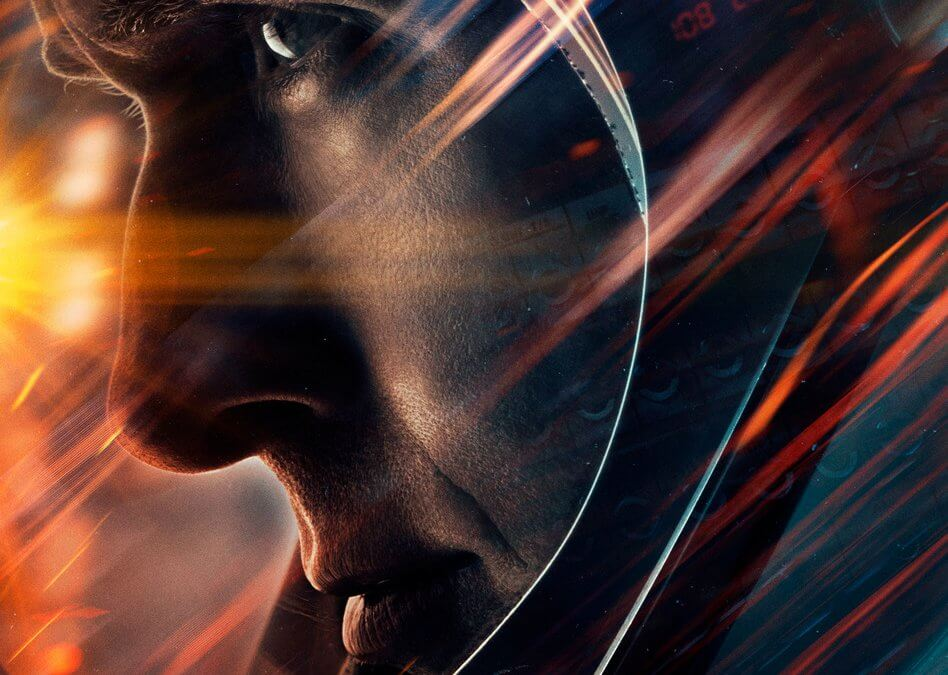 First Man (Damien Chazelle, 2018)