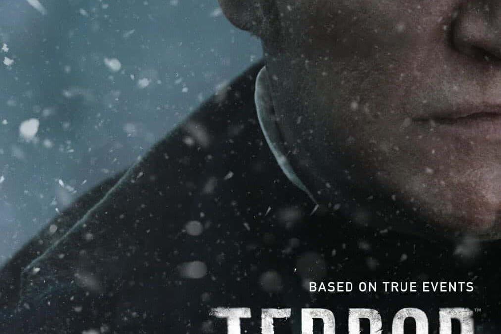 The Terror (AMC, 2018)