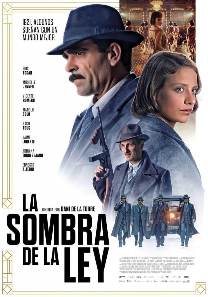 La_Sombra_De_La_ley