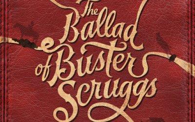 la-balada-de-buster-scruggs