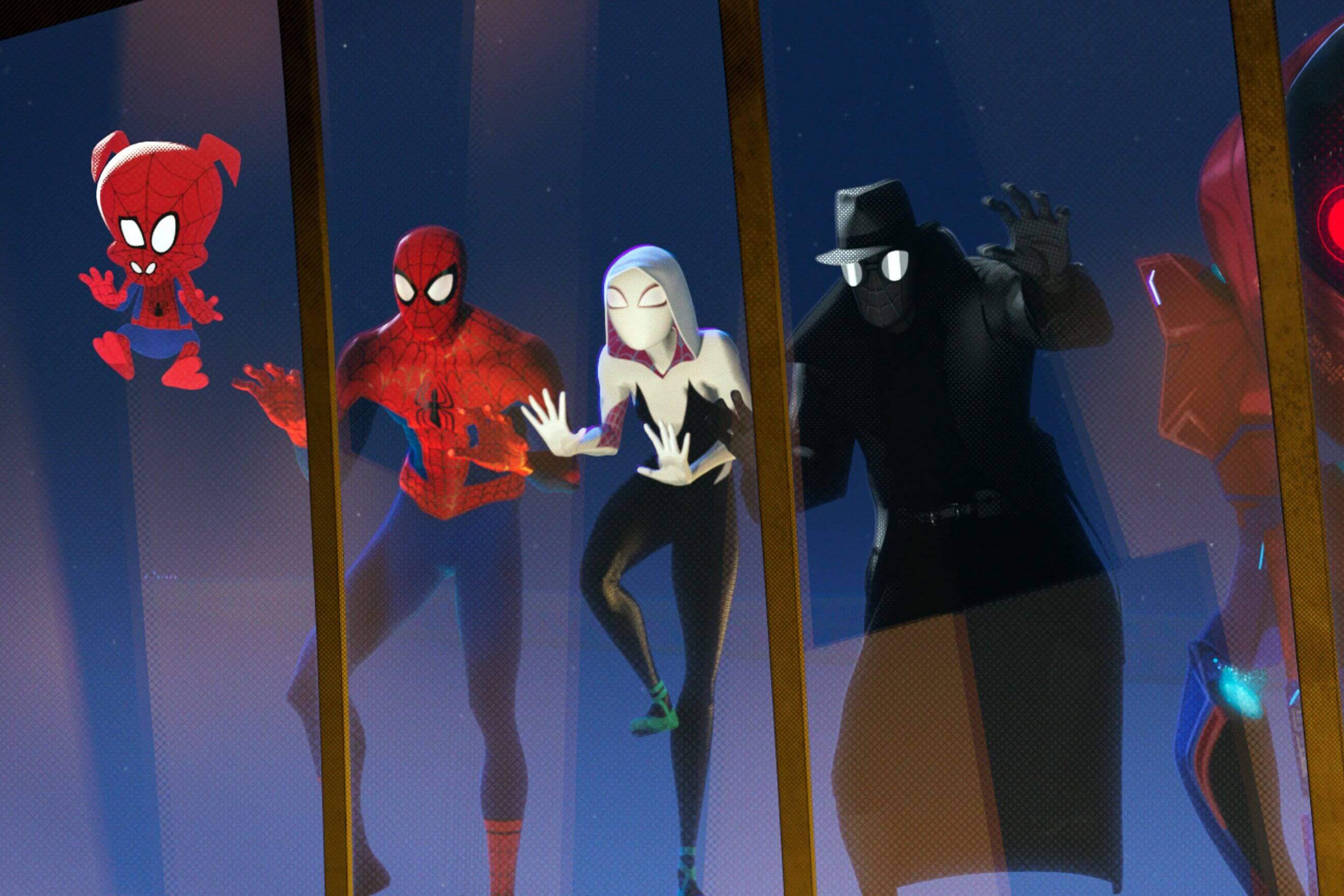 spider-man-un-nuevo-universo-02