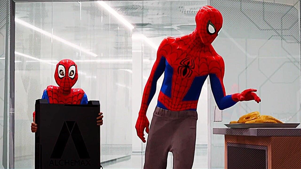 spider-man-un-nuevo-universo-01
