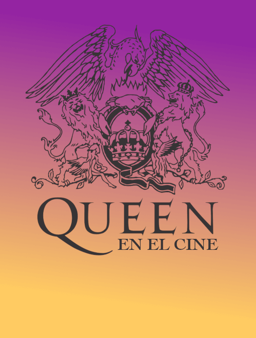 Queen en el cine II: The Hotel New Hampshire