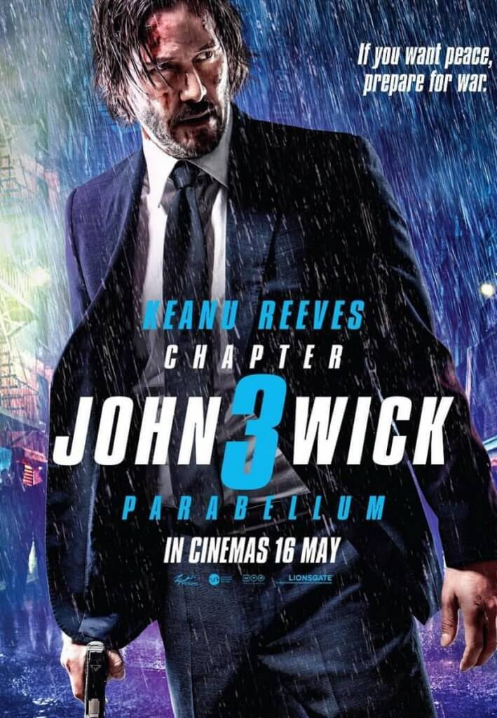 john_wick_chapter_3_parabellum
